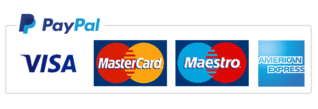 payment information icon